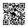 QRコード https://www.anapnet.com/item/259396