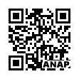 QRコード https://www.anapnet.com/item/246904
