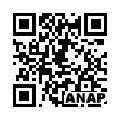 QRコード https://www.anapnet.com/item/258574