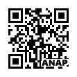 QRコード https://www.anapnet.com/item/264030