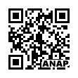 QRコード https://www.anapnet.com/item/243254