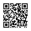 QRコード https://www.anapnet.com/item/257162