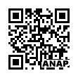 QRコード https://www.anapnet.com/item/265018
