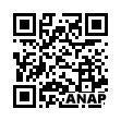 QRコード https://www.anapnet.com/item/258666