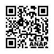 QRコード https://www.anapnet.com/item/264883