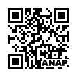 QRコード https://www.anapnet.com/item/251986
