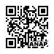 QRコード https://www.anapnet.com/item/262520