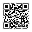 QRコード https://www.anapnet.com/item/253383