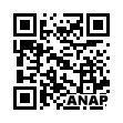 QRコード https://www.anapnet.com/item/260531