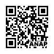 QRコード https://www.anapnet.com/item/263997