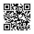 QRコード https://www.anapnet.com/item/248114
