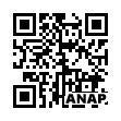QRコード https://www.anapnet.com/item/262658