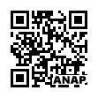 QRコード https://www.anapnet.com/item/249147