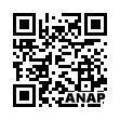 QRコード https://www.anapnet.com/item/249230