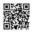 QRコード https://www.anapnet.com/item/255436