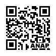 QRコード https://www.anapnet.com/item/263546