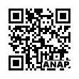 QRコード https://www.anapnet.com/item/261289