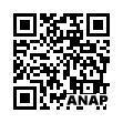 QRコード https://www.anapnet.com/item/263456