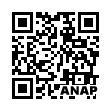 QRコード https://www.anapnet.com/item/252685