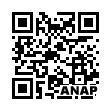 QRコード https://www.anapnet.com/item/256859
