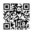 QRコード https://www.anapnet.com/item/262891
