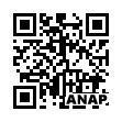 QRコード https://www.anapnet.com/item/263867