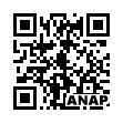 QRコード https://www.anapnet.com/item/257755