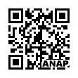 QRコード https://www.anapnet.com/item/262024