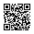 QRコード https://www.anapnet.com/item/259737