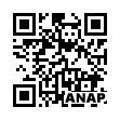 QRコード https://www.anapnet.com/item/253891