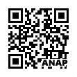 QRコード https://www.anapnet.com/item/252151