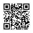 QRコード https://www.anapnet.com/item/252499