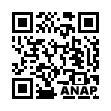QRコード https://www.anapnet.com/item/258656