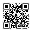QRコード https://www.anapnet.com/item/264515