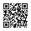 QRコード https://www.anapnet.com/item/255274