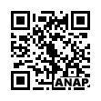 QRコード https://www.anapnet.com/item/237319
