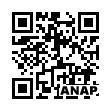 QRコード https://www.anapnet.com/item/248177