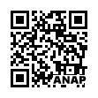 QRコード https://www.anapnet.com/item/264766