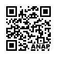 QRコード https://www.anapnet.com/item/258101