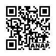 QRコード https://www.anapnet.com/item/264145