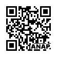 QRコード https://www.anapnet.com/item/255698