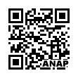 QRコード https://www.anapnet.com/item/258633