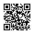 QRコード https://www.anapnet.com/item/254050