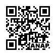 QRコード https://www.anapnet.com/item/242958
