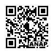 QRコード https://www.anapnet.com/item/260603