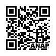 QRコード https://www.anapnet.com/item/230079