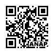 QRコード https://www.anapnet.com/item/243526