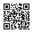 QRコード https://www.anapnet.com/item/264908