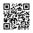QRコード https://www.anapnet.com/item/254353