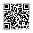 QRコード https://www.anapnet.com/item/262110
